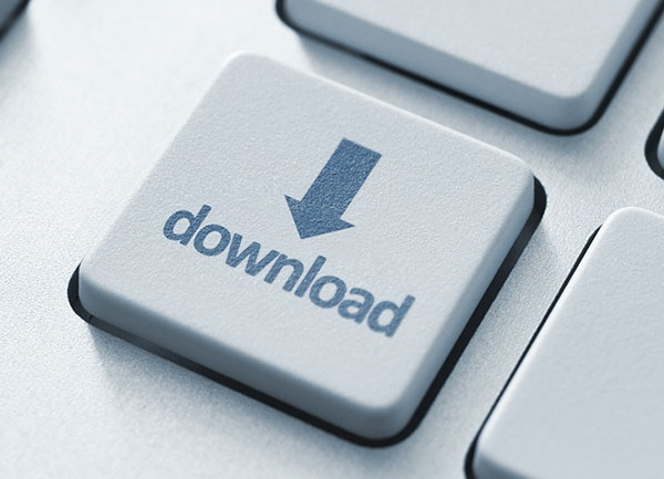 KRITIFIL® Downloads