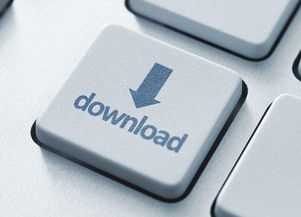 KRITILEN® Downloads